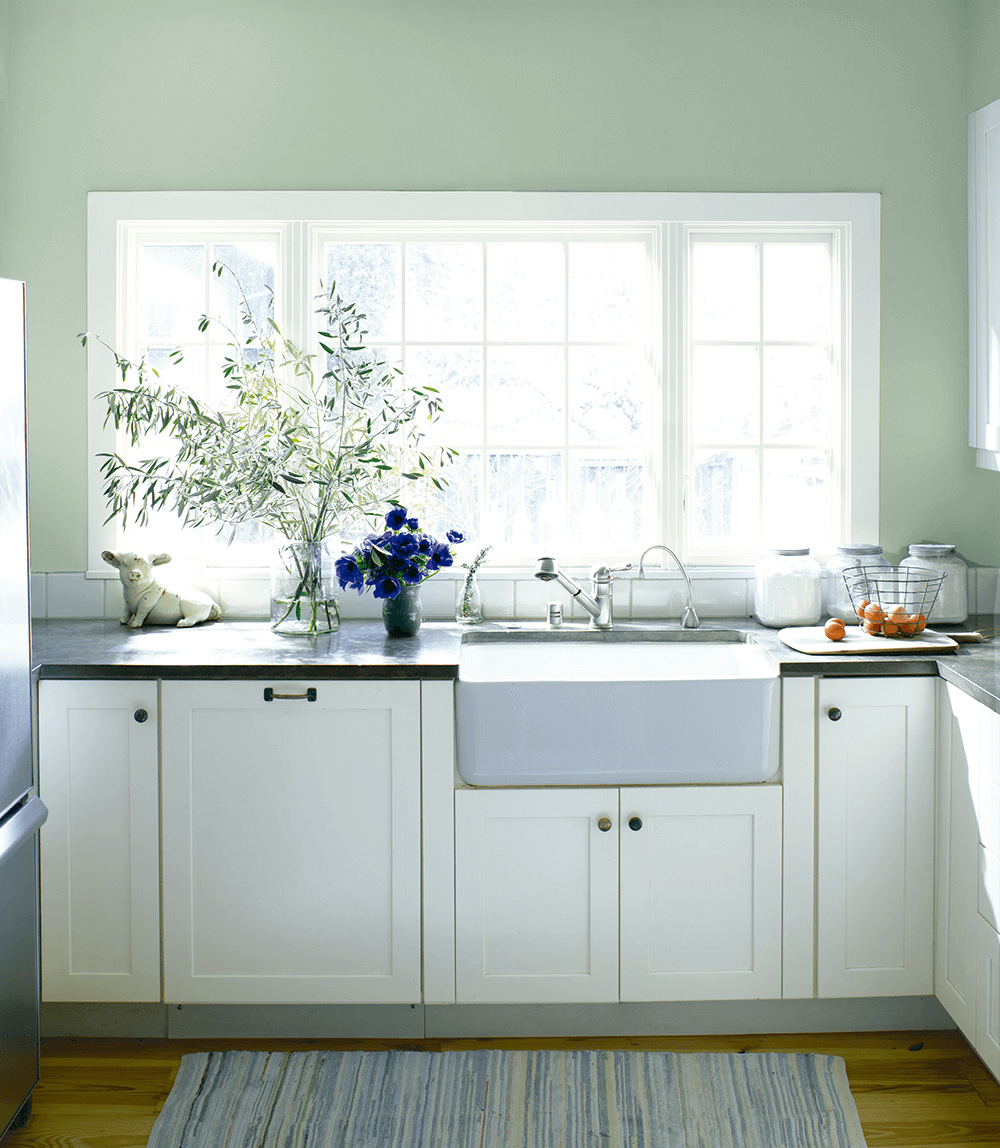 Paint Primer in Huntington, Connecticut - Huntington Paint & Wallpaper - Benjamin Moore Authorized Retailer